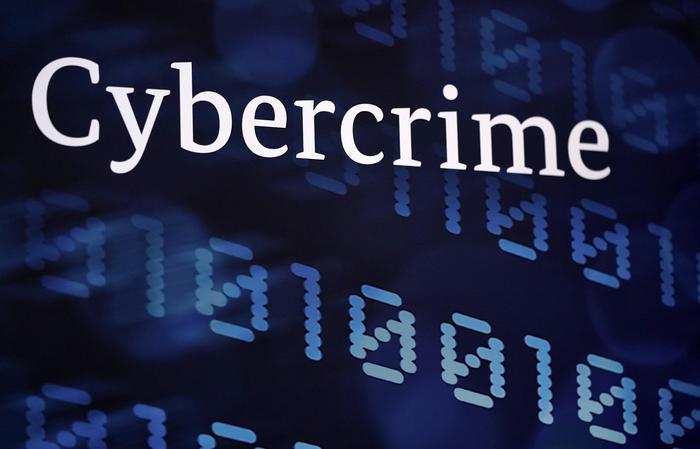Soro, cybercrime cresciuto del 17% - Tlc