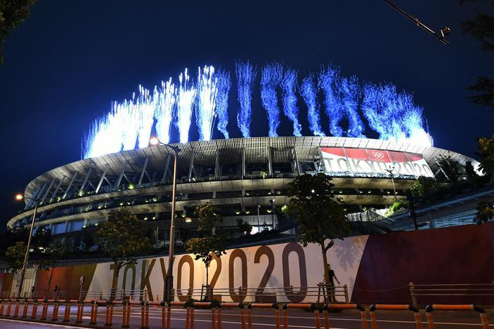 Tokyo: l'Fbi lancia l'allarme per cyber attacchi durante i Giochi