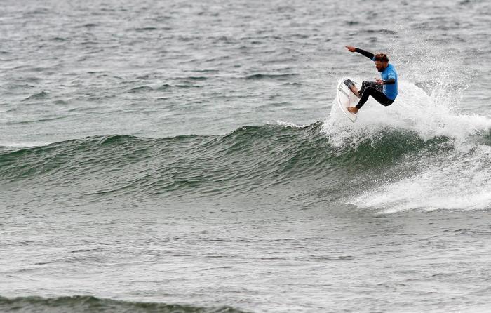 Tokyo: da surf a skate, le novità declinate per i giovani