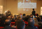 Italiaonline lancia da Brescia il Digital Business Tour ©
