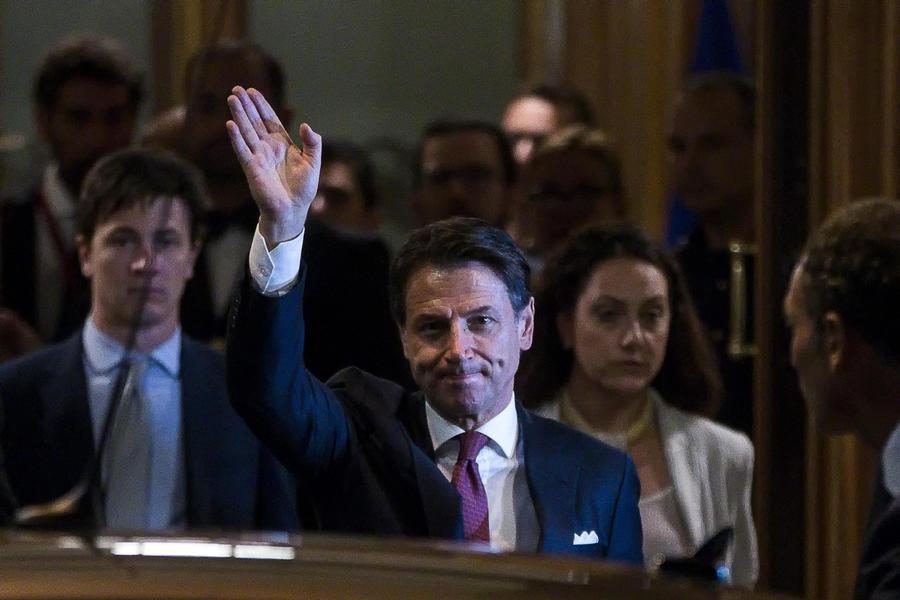 Ecco le 5 condizioni (abbordabili) di Zingaretti per un accordo con M5S