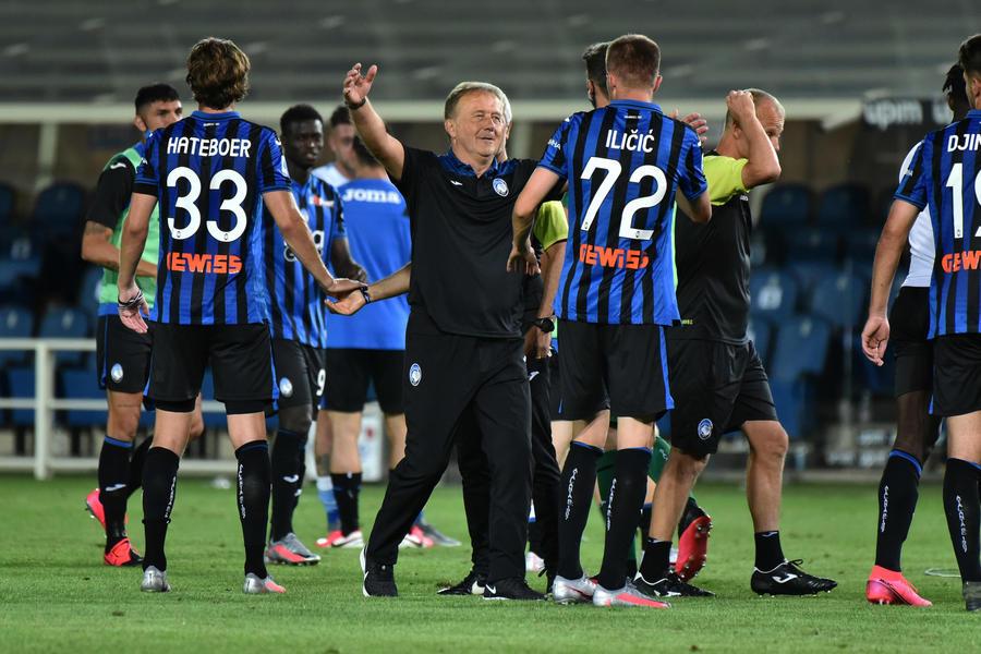 Hesgoal Atalanta Lazio streaming