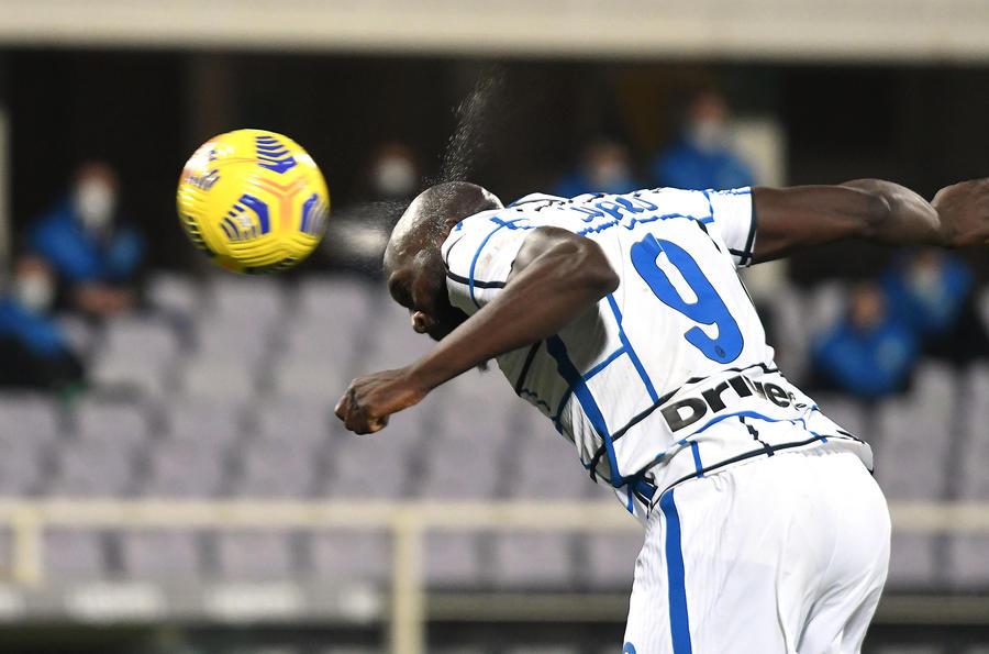 Data Inter Milan Coppa Italia, ecco quando si giocherà