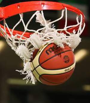 Basket: Cantu'-Casale Monferrato 70-55 La partita si decide nell'ultimo quarto