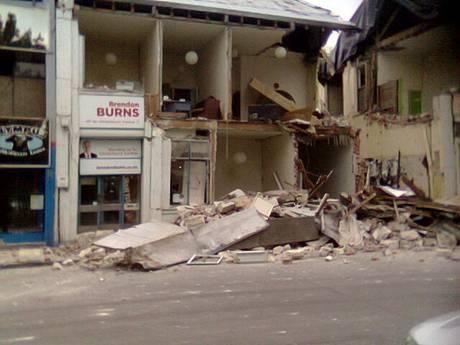terremoto//new-zealand