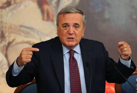 Maurizio-Sacconi