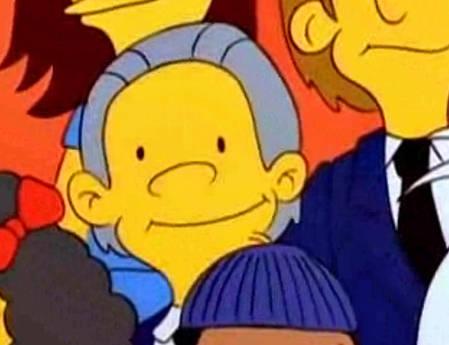 assange-simpson