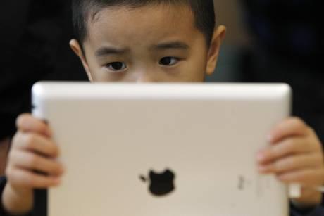 iPad-nuovo-apple