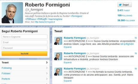 formigoni-twitter-giunta-nuova