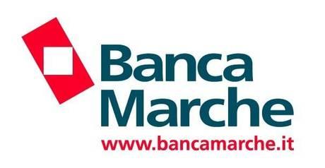 Banca Marche chiude il bilancio 2012 con una perdita di 518 milioni