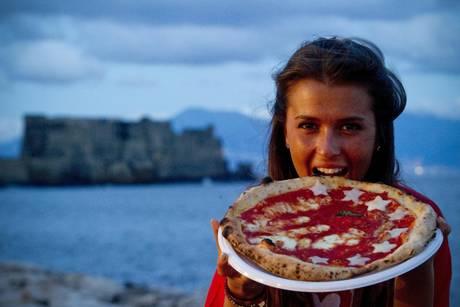 incontri molise pizza