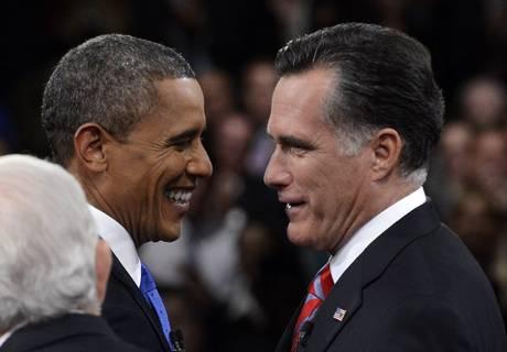 obama-romney-usa2012