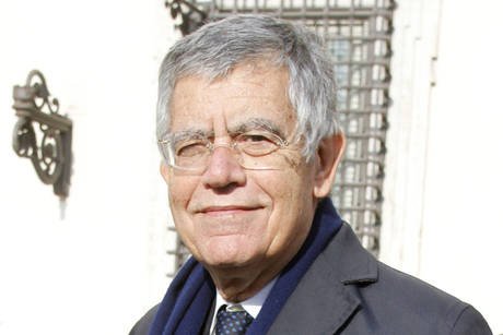 Gianfranco Polillo