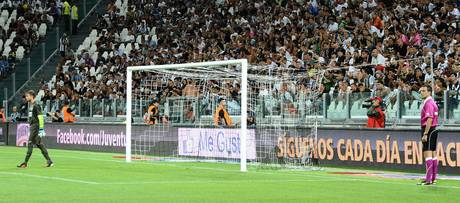 Giudici Di Porta Protagonisti Photostory Calcio