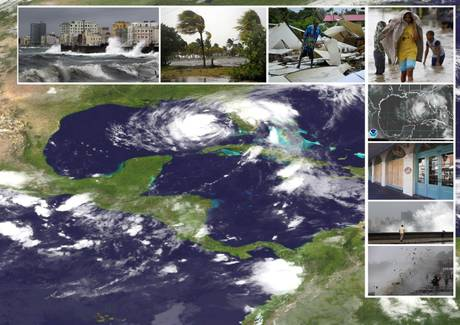 isaac-uragano