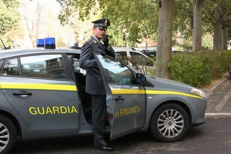 guardia-di-finanza-regionepiemonte