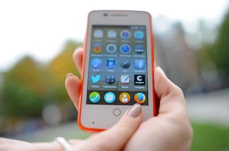 Web: nel 2020 30mld dispositivi connessi
