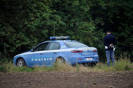 Canicattì, ritrovato corpo imprenditore scomparso$