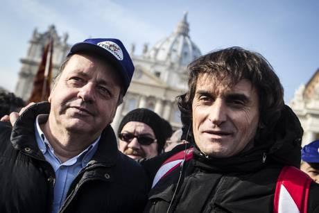 """Tornano i Forconi: """"O il Governo ci ascolta o siamo pronti ad occupare le Prefetture""""$"""