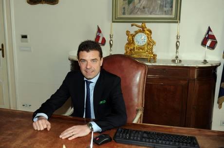 Buoni servizio lavoro regione piemonte for Subito offerte di lavoro torino