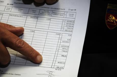 Gdf scopre evasione 150 mln euro