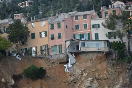 terrazza a livello definizione - 28 images - casa moderna roma italy ...