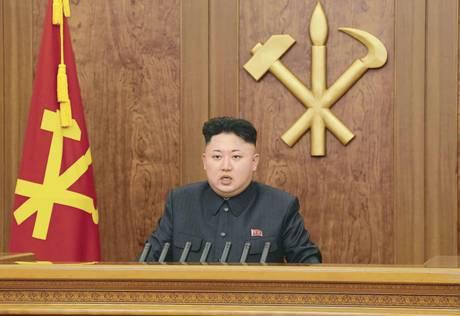Coree: Nord e Sud tornano a parlarsi domani