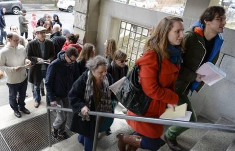 referendum svizzera immigrazione
