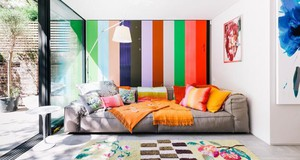 Nathalie Priem Photography. fonte Houzz