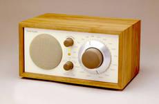 Online programmi radio Bbc dal 1940