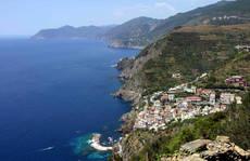 Politici russi comprano casa in Italia