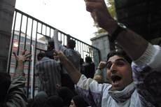 Iran: Amnesty denuncia ondata arresti
