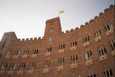 U.S. fund Blackrock owns 5.748% of Monte dei Paschi di Siena