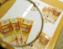 Non-performing loans exceed 150 bn euros, Bank of Italy says