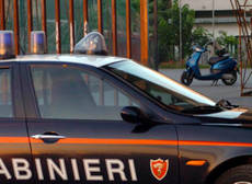 Pregnant woman and her father stabbed by ex-boyfiend in Rome