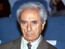 100 anni nascita Antonioni, omaggio Usa