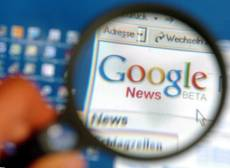 Google: privacy, pm Roma indaga