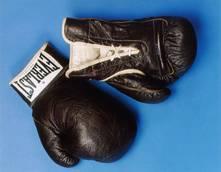 Londra 2012: boxe, tentativo corruzione