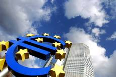 Italy's debt-to-GDP ratio stable at 3% in 2013
