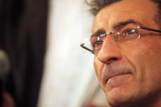 Pd, sindaco di Bologna Delbono ha deciso di dimettersi