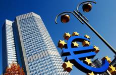 ECB stress tests may trigger Italy bank mergers, says Visco