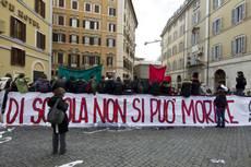 Scuola: studenti a Palazzo Madama