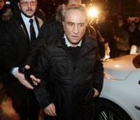 Fede aggredito: Giuliani, chiedo scusa
