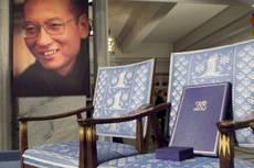 Nobel a Liu Xiaobo. Cina: farsa politica