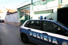 Camorra drugs trafficker arrested in Spain