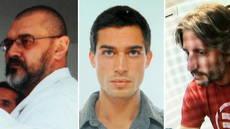 Emergency, liberati a Kabul i tre operatori