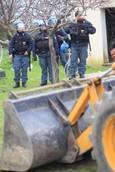 Campania,verso dl per stop demolizioni