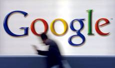 Google: un misuratore anticensura