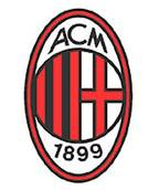 Soccer: AC Milan 'not up for sale'