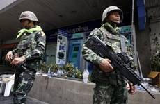 Thailandia-Cambogia: scontri, tre morti